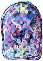 WONDER STAR 35 ltr Backpack & School bag - Multi
