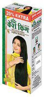 Kesh King Medicinal Oil - Ayurvedic Scalp & Hair Medicine 120 ml