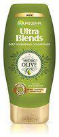 Garnier Ultra Blends Mythic Olive - Conditioner 175 Ml