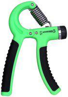 Adjustable Handgripper (green)