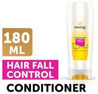 Pantene Hair Fall Control Conditioner