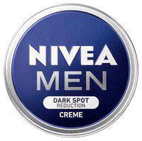 Nivea Men Dark Spot Reduction Cream 30 ml