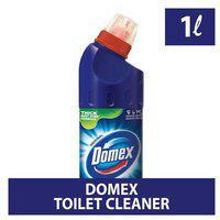 Domex Toilet Cleaner Expert - Original 1 L