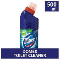 Domex Toilet Cleaner Expert - Original 500 ml