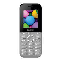 NIAMIA CAD 1 32 MB Grey