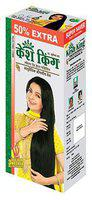 Kesh King Medicinal Oil - Ayurvedic, Scalp & Hair Medicine 300 ml