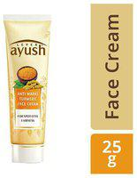 Lever Ayush Face Cream - Anti Marks Turmeric 25 g