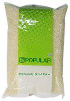 BB Popular New Rice - Sona Masoori 1 kg