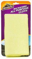 Armor All 99146 ml All Purpose Microfibre Cloth : Pack of 1