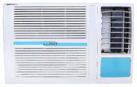 Lloyd 1.0 Ton 3 Star Window AC (LW12B32EW, White)