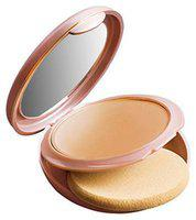 Lakme 9 to 5 Flawless Creme Compact 9 gm