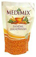 Medimix Refill Handwash - Sandal 200 ml