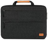 WIWU Waterproof Laptop sleeve [ Up to 15 inch Laptop]