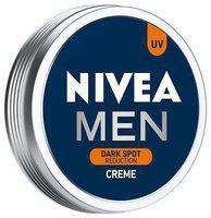 Nivea Men Dark Spot Reduction Cream 150 ml