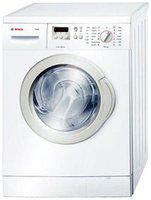 Bosch 6.5 Kg Fully automatic front load Washing machine - WAE20260IN , White