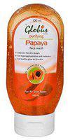 Globus Papaya Purifying Face Wash 100 ml