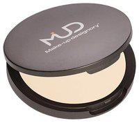 Mud Cream Foundation Compact WB2 11 gm
