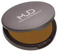 Mud Cream Foundation Compact GY2 11 gm
