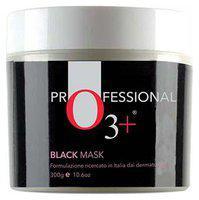 O3 plus Black Mask 300 gm