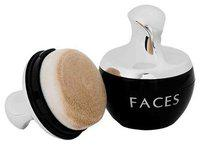 Faces Ultime Pro Mineral Loose Powder 7 g