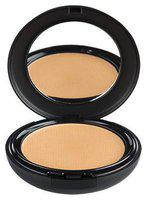 Faces Ultime Pro Xpert Cover Compact 9 g