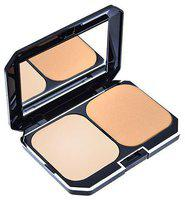 GlamGals 2-In-1 Two Way Cake Compact Makeup plus Foundation SPF 15 10 g
