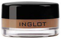 Inglot AMC Cream Concealer 5.5 gm
