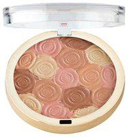 Milani Illuminating Face Powder 10 gm
