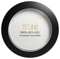 Milani Prep plus Set plus Go Transparent Face Powder Universal 7 g