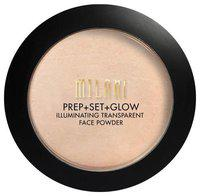 Milani Prep plus Set plus Glow Illuminating Face Powder 8.5 g