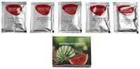 Aroma Treasures Watermelon Single Time Use Facial Kit 25 g