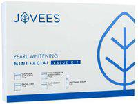 Jovees Pearl Facial Kit - Mini 65 g