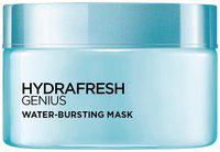 L'Oreal Paris Hydrafresh Genius Water Bursting Mask;100ml