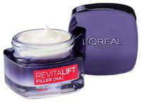 Loreal Paris Revitalift Filler Day Cream 50 Ml