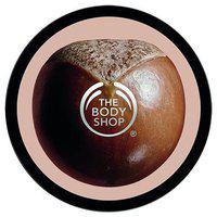 The Body Shop Body Butter - Shea Nourishing 200 ml