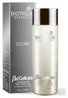 Biotique - Bio Almond Cleansing Oil Bxl Cellular 200 ml