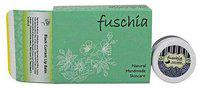 Fuschia Black Currant Lip Balm 8 g