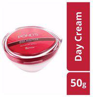 Pond's Age Miracle Wrinkle Corrector SPF 18 PA plus plus Day Cream 50 gm