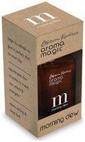Aroma Magic Morning Dew Oil 20 ml