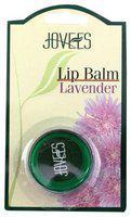 Jovees Lavender Lip Balm 5 g