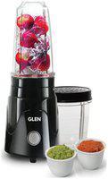 Glen 4048 350 W Hand blender ( Black )