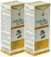 Nature Sure Hair Growth Oil (2x110ml)Pack of 2