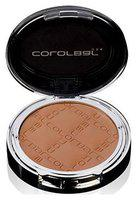 ColorBar Timeless Filling & Lifting Compact 1 pc
