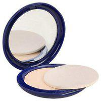 Gala Of London Pearl Compact With Mirror 12 g