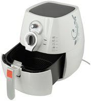 Bright Flame AK-0072 3.2 l Air fryer