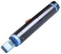 Canon NPG 28 Single Color Toner (Black