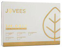 Jovees Gold Facial Kit - Mini 250