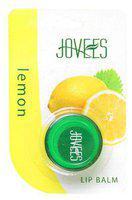 Jovees Lemon Lip Balm 5 gm