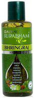 GALWAY Bhringraj Hair Oil 200ml
