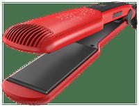 Havells Hs4121 Hair Straightener ( Red )